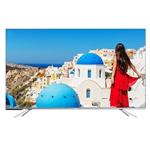 海信HZ55E5D 液晶电视/海信