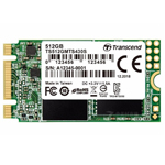 ���MTS430S(128GB) 固�B硬�P/���