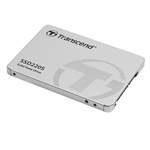 创见SSD230S(256GB) 固态硬盘/创见