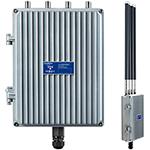 津朗信ATW3012GN 千兆雙頻基站 無線接入點/津朗信