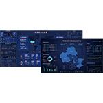 天华星航THE BDV大数据可视化平台 其他软件/天华星航