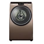 三洋DG-L9033BCIE 洗衣机/三洋