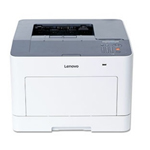 联想CS3320DN 激光打印机/联想
