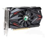 铭瑄 GeForce GTX 1650 变形金刚 4G 显卡/铭瑄