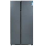 美菱BCD-550WUPB 冰箱/美菱