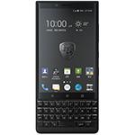 黑莓Monet 手机/黑莓