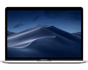 苹果Macbook Pro 13英寸(MV9A2CH/A)