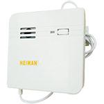 海曼HM-003BHS 智能水浸传感器/海曼