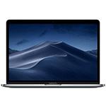 苹果Macbook Pro 13英寸(MV962CH/A) 笔记本电脑/苹果