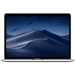 苹果 Macbook Pro 13英寸(MV9A2CH/A)