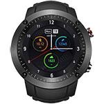 中國移動W1A 智能手表/中國移動