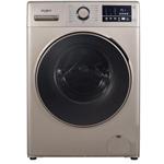 惠而浦WDC100624RG 洗衣机/惠而浦