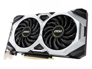 微星GeForce RTX 2070 VENTUS 8G图片