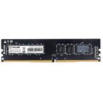 特科芯UM800 8GB DDR4 2400 内存/特科芯