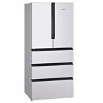 西门子KF86NAA02C 冰箱/西门子