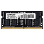 特科芯SM800 16GB DDR4 2400 内存/特科芯