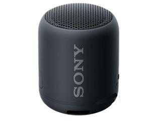 索尼SRS-XB12图片