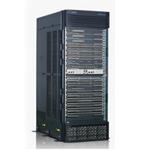 迪普科技DPX19000-A10 交换机/迪普科技