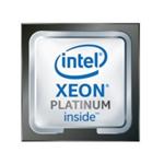 英特尔Xeon Platinum 8276M CPU/英特尔