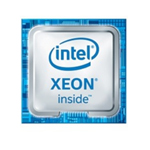 英特尔Xeon E 2278G CPU/英特尔