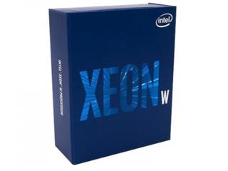 英特尔Xeon W 3175X图片