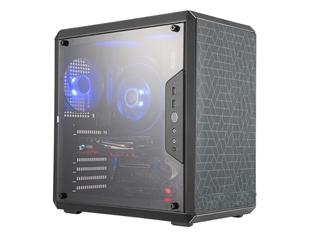 酷冷至尊MasterBox Q500L图片