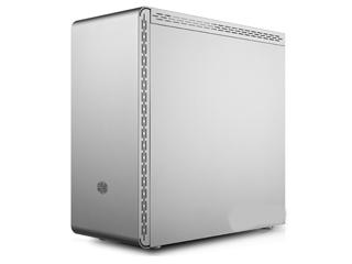 酷冷至尊MasterBox MS600图片