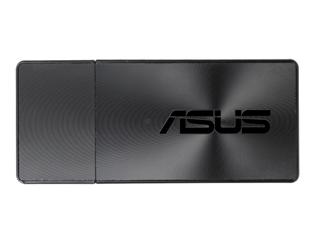华硕USB-AC57图片