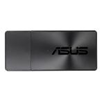 华硕USB-AC57 无线网卡/华硕
