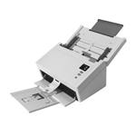 虹光DSL1239 扫描仪/虹光