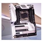华硕Prime X299 Edition 30 主板/华硕