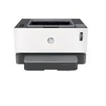惠普 NS 1020c 激光打印机/惠普
