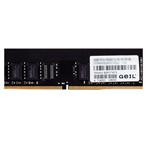 金邦 16GB DDR4 2666