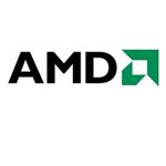 AMD Ryzen 9 3950X CPU/AMD