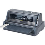 晟拓T-910 针式打印机/晟拓