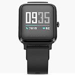 Amazfit 米動健康手表 智能手表/Amazfit