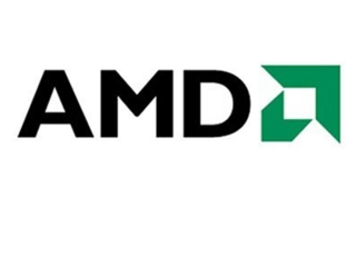 AMDRyzen 9 3950X