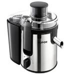 苏泊尔JE03-250 榨汁机/苏泊尔