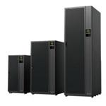 山特3C3PRO120KS UPS/山特