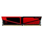 十铨科技 火神系列 16GB DDR4 3000