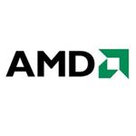 AMD Radeon RX 5700 XT显卡 显卡/AMD