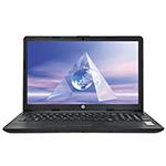 惠普小欧 15g-dr0002tu 笔记本电脑/惠普