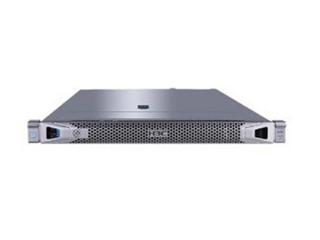 H3C R2700G3(铜牌3106/16GB/2×1.2TB)