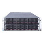 H3C R6900G3(金牌5118/32GB/2×2.4TB) 服�掌�/H3C