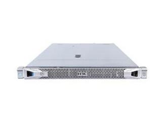 H3C R4700G3(铜牌3106/32GB/2×2.4TB)