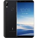 小辣椒�t辣椒Q20(16GB/全�W通) 手�C/小辣椒