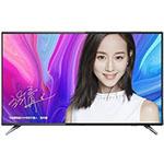 飞利浦50PUF6033/T3 液晶电视/飞利浦