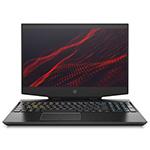 惠普暗影精灵5 Air 15-dh0161TX 笔记本电脑/惠普