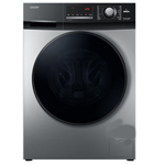 统帅@G1012HB76S 洗衣机/统帅