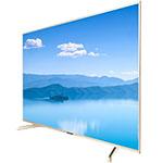 海尔LS60A31 液晶电视/海尔